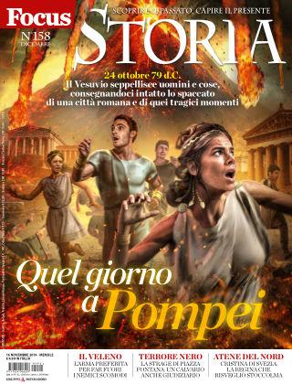 Focus Storia 2019-11-16