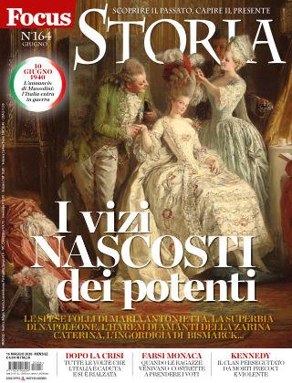 Focus Storia 2020-05-16