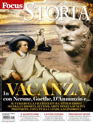 Focus Storia 2020-07-16