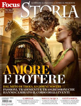 Focus Storia 2020-08-13