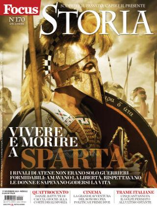 Focus Storia 2020-11-17