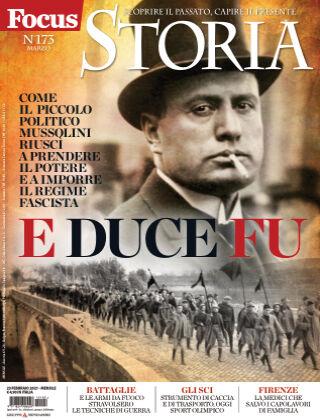 Focus Storia 2021-02-23