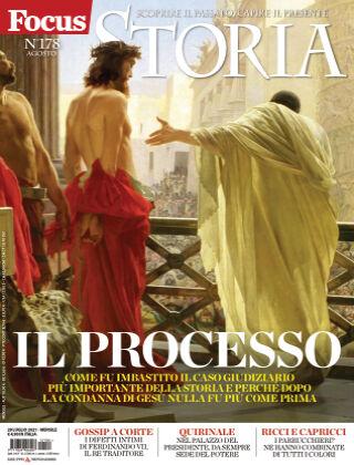 Focus Storia 2021-07-20