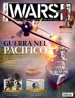 Focus Storia Wars 2018-05-05