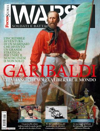 Focus Storia Wars 2020-05-12