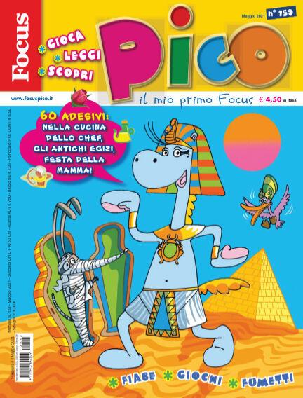 Focus Pico May 04, 2021 00:00