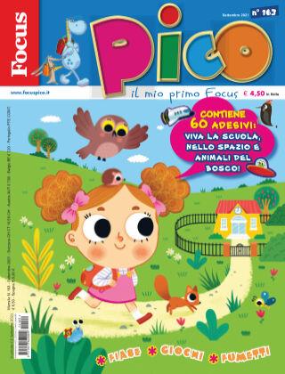 Focus Pico Focus Pico 09/2021
