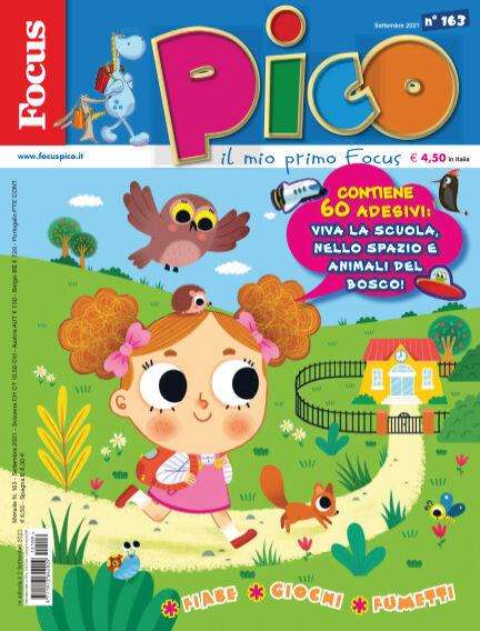 Focus Pico September 02, 2021 00:00
