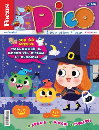 Focus Pico 2021-10-02