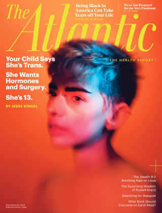 The Atlantic Jul-Aug 2018