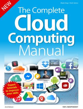 Cloud Computing Complete Manual Cloud Comp 2019