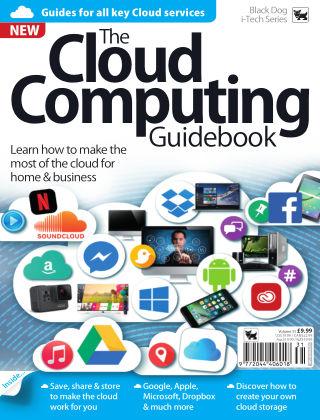 Cloud Computing Complete Manual Vol31