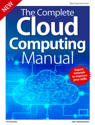 Cloud Computing Complete Manual 4th Edition