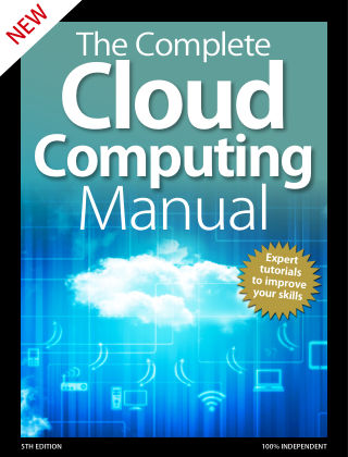 Cloud Computing Complete Manual 5th Edition