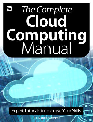 Cloud Computing Complete Manual July 2020