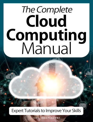 Cloud Computing Complete Manual October 2020