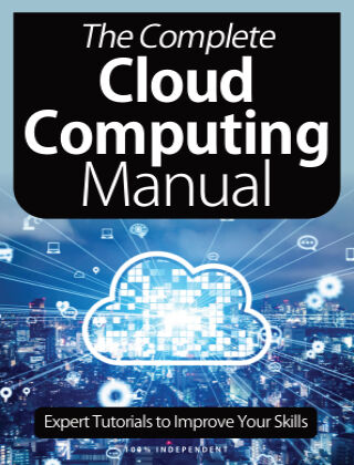 Cloud Computing Complete Manual January 2021