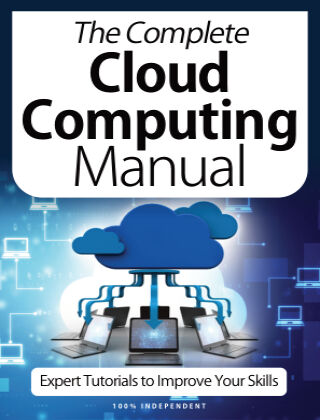 Cloud Computing Complete Manual April 2021
