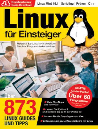 Linux Mint Guides, Tipps und Tricks Linux für Einsteiger