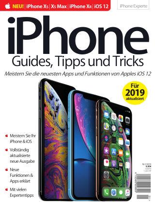 iPhone Guides, Tipps und Tricks iPhone 2019