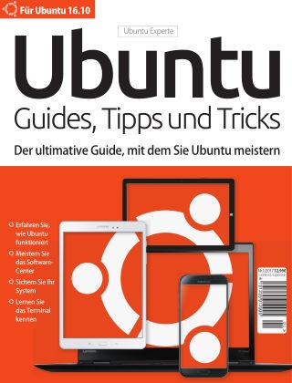 Ubuntu Guides, Tipps und Tricks Ubuntu 2018