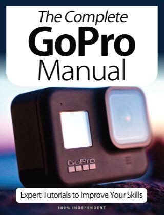 GoPro Complete Manual April 2021
