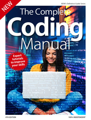 Coding Complete Manual 4th Edition