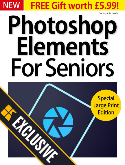 Photoshop Elements For Seniors Readly Exclusive