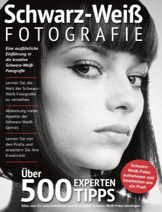 Schwarz-Weiss Fotografie Nr.4