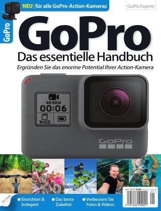 GoPro - Das essentielle Handbuch GoPro 2019