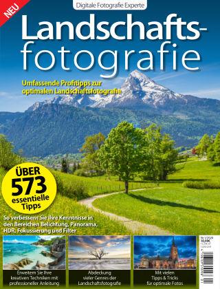 Landschaft-Fotografie Nr1/2020