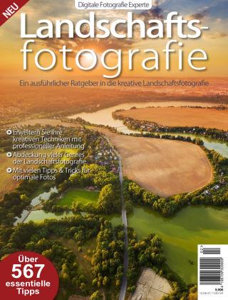 Landschaft-Fotografie Jul 2020