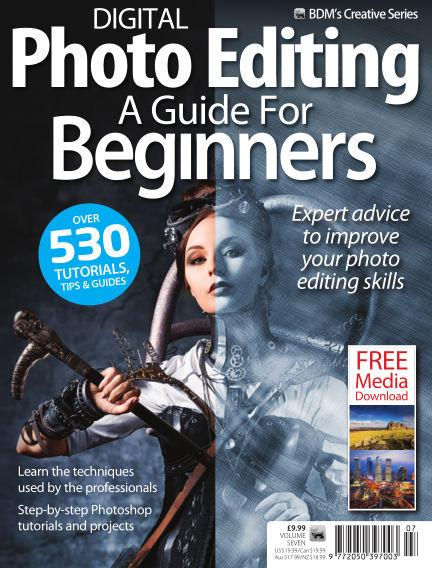 Photo Editing Guides September 25, 2019 00:00