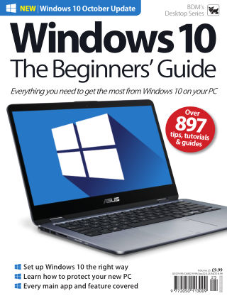 Windows for Beginners Vol25