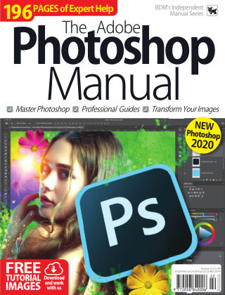 Photoshop Manuals Jun 2020
