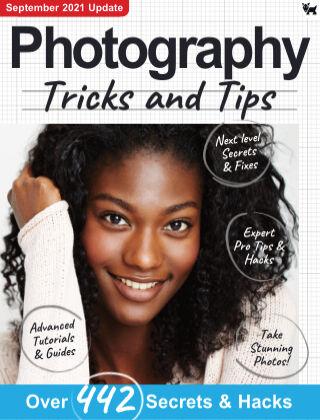Photography for Beginners September 2021