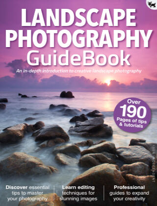 Photography Manuals Feb 2021