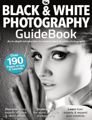 Photography Step-by-step Feb 2021