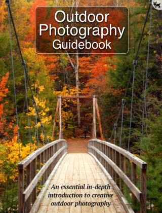 Digital Photography Guidebook Oct 2020