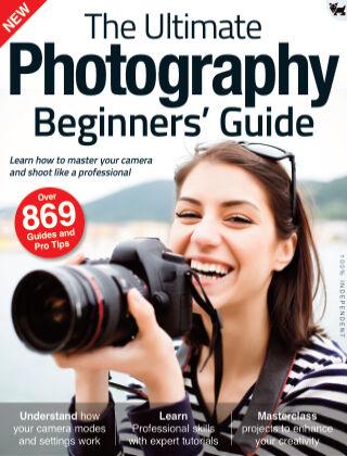 Digital Photography Guidebook Feb 2021