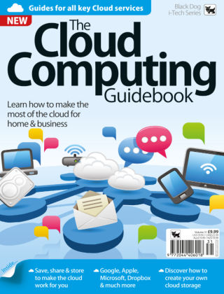 Cloud Computing Guides V31