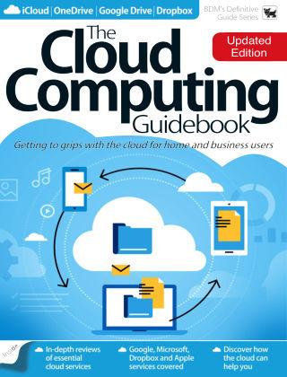 Cloud Computing Guides Jun 2020