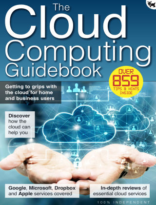 Cloud Computing Guides Aug 2020