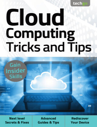 Cloud For Beginners March 2021
