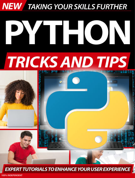 Python for Beginners March 21, 2020 00:00