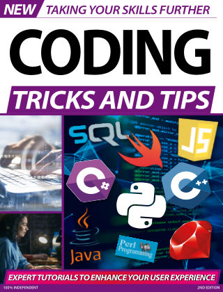 Coding For Beginners No.4 - 2020