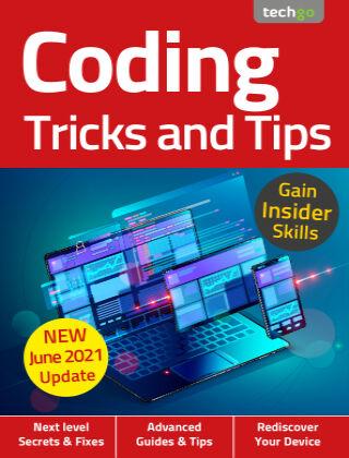 Coding For Beginners June 2021