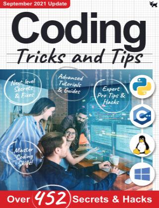 Coding For Beginners September 2021