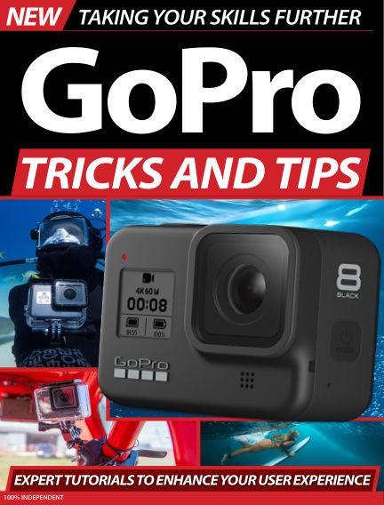 GoPro For Beginners