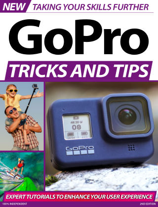 GoPro For Beginners No.4 - 2020